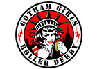Gotham All Stars logo
