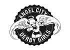 angel city logo