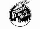 Boston Massacre logo