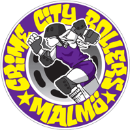 Crime City logo