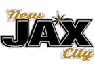 New Jax City logo
