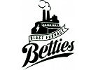 LeHigh Valley Blast Furnace Betties logo