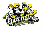 queen-city logo