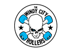 windy logo